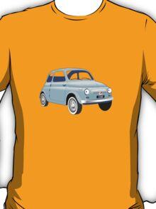 500 - Ciao T-Shirt