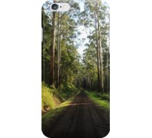 Otways Dreaming.... iPhone Case/Skin