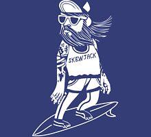 Skewie Unisex T-Shirt