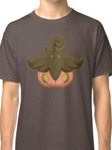 Cutie Pumpkaboo Classic T-Shirt