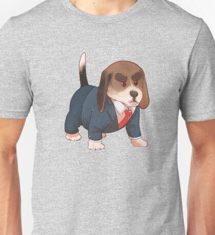 Legal Beagle Unisex T-Shirt