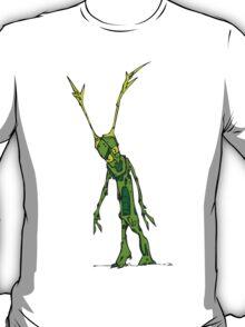 Grendelstag T-Shirt