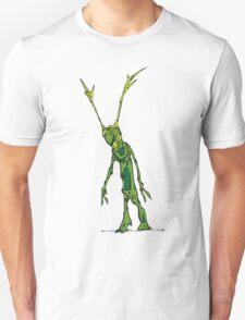 Grendelstag Unisex T-Shirt