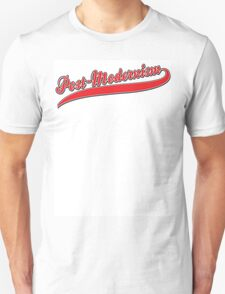 Post Modernism T-Shirt