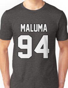 Maluma Unisex T-Shirt