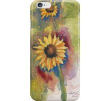 Sunny 2 iPhone Case/Skin