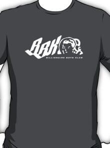 BBC x BBK T-Shirt