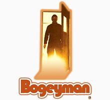 Halloween II Bogeyman Tee T-Shirt