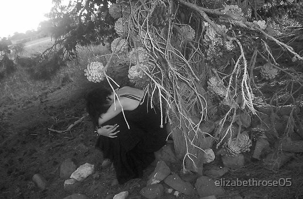 tears and fears by elizabethrose05