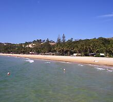 qld holiday by kate w