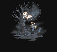 Zombie Ingenuity Unisex T-Shirt
