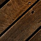 Hit The Deck by Heath Carney