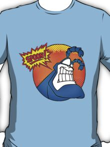the tick- spoon T-Shirt