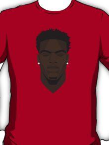 Daniel Sturridge T-Shirt