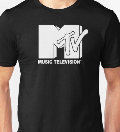 Blain MTV Predator Unisex T-Shirt