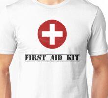 Medic! Unisex T-Shirt