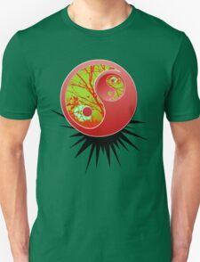 impactful balance T-Shirt