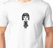 Prim and Proper Unisex T-Shirt