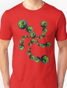 JaDeYiNG T-Shirt
