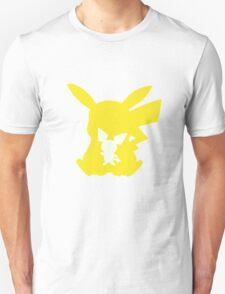 Pik-Pic T-Shirt