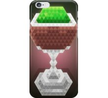 Put the lime in the coco-cup iPhone Case/Skin
