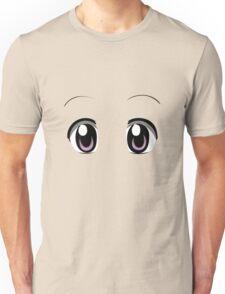 Animeeyes Unisex T-Shirt