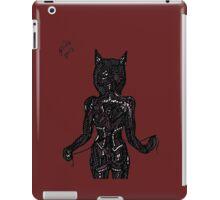 Bast, 2014 iPad Case/Skin