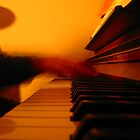 piano by venkman