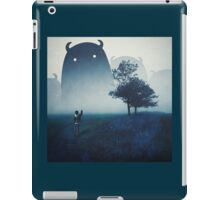 The Family iPad Case/Skin