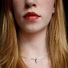 Dollface by Sarah Marks