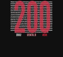 SPN 200 celebration Unisex T-Shirt