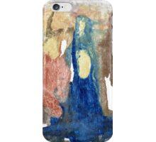 Birth of Venus iPhone Case/Skin