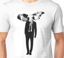 Bad Business Unisex T-Shirt