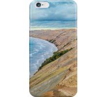 Grand Sable Dunes iPhone Case/Skin