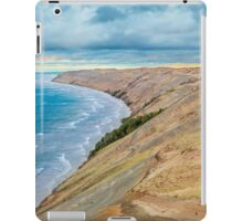 Grand Sable Dunes iPad Case/Skin