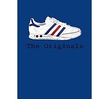 The Originals Photographic Print