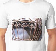 Overwrought Unisex T-Shirt
