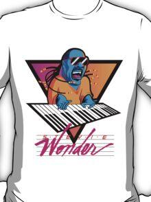 Ever Wonder? T-Shirt