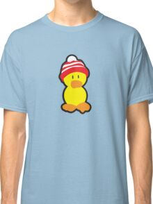 Peter the Duck Classic T-Shirt