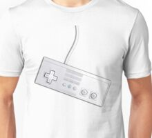 WiiNES Unisex T-Shirt