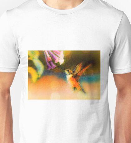 Hummers   Unisex T-Shirt