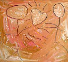 What The Heart Wants by John Douglas