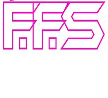 Oh F.F.S Shirts by FruityL