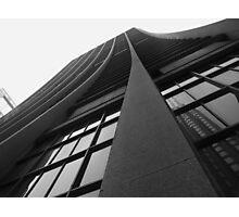 Chicago Architecture  Photographic Print