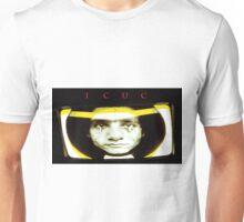 I C U C Unisex T-Shirt