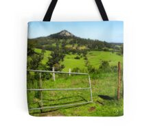 Little Dromedary Tote Bag