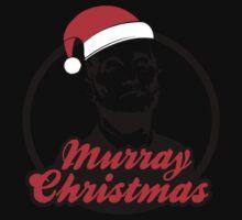 Murray Xmas Kids Clothes