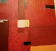 squares two by diamondsfridge
