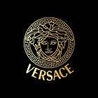Versace by srukga