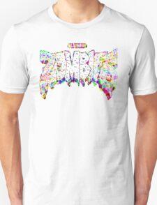 Spectrum T-Shirt